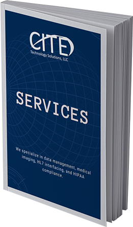 CITE-services-ebook