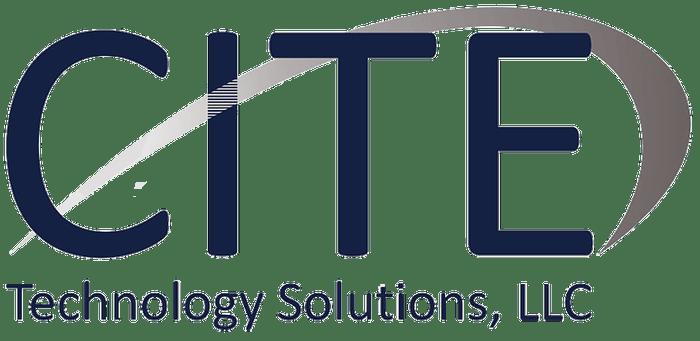 cite_logo-1