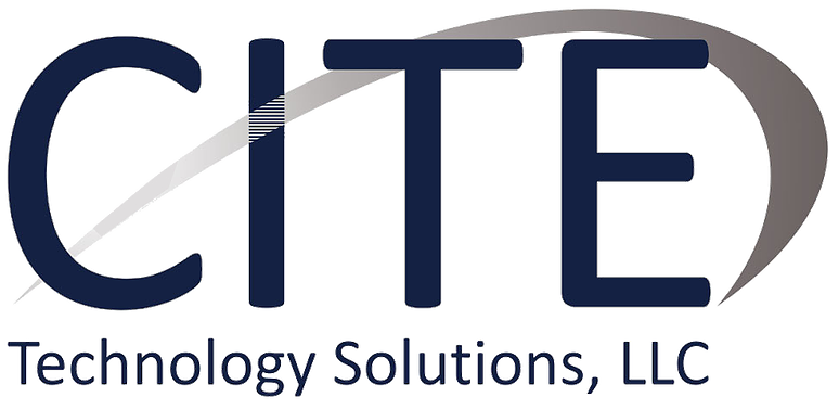 Cite Technology Solutions