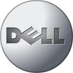 Dell Logo.jpg