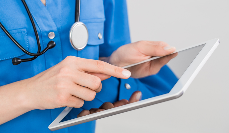 How HIPAA Regulations Apply to Key Patient Data Safety | Cite Technology | Lafayette LA