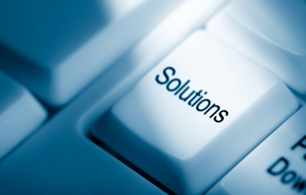 IT Solutions.jpg