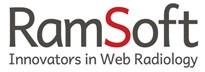 RS Logo_w_200.jpg