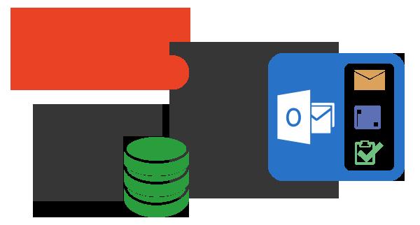 backup-office-365-outlook-data-files5