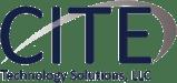 CITE Technology Solutions | Lafayette LA