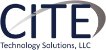CITE Technology Solutions | Lafayette LA