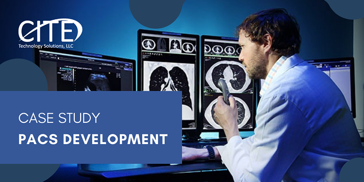 radiology it
