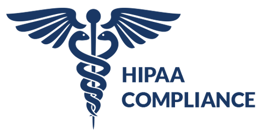 HIPPA Policies and Procedures