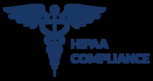 HIPPA Policies and Procedures